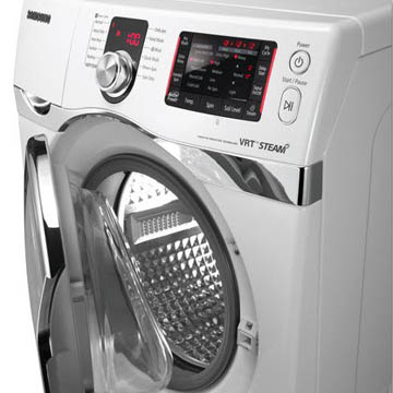 seattle appliance repair, washer and dryer repair