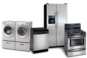 seattle appliance repair, washer repair and dryer repair in Seattle and on Mercer Island